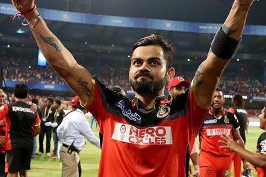 IPL 13-ാം സീസണിന് മുന്നോടിയായി റോയൽ ചലഞ്ചേഴ്സ് ബാംഗ്ളൂർ അടിമുടി മാറുമെന്ന് റിപ്പോർട്ടുകൾ വന്നിരുന്നു.