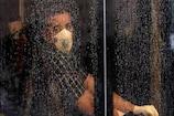 കൊറോണ: റോം ഉൾപ്പെടെ നിശ്ചലം; ഇറ്റലിയിൽ സ്ഥിതി ആശങ്കാജനകം