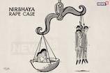 നിർഭയ: വധശിക്ഷ നീട്ടിക്കൊണ്ടുപോകാൻ പ്രതികളുടെതന്ത്രമെന്ന് സോളിസിറ്റർജനറൽ; ഉത്തരവ് പിന്നീട്