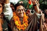 വമ്പൻ തോൽവി: ഡൽഹി കോൺഗ്രസ് അധ്യക്ഷൻ രാജിവെച്ചു