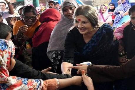 ചെന്നൈയിലെ സിഎഎ വിരുദ്ധ റാലി: 38 മുസ്ലിം നേതാക്കൾക്കും 15000പേർക്കും എതിരെ കേസെടുത്തു