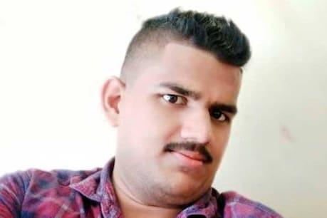 സൗദിയില് മലപ്പുറം സ്വദേശി കുളിമുറിയിൽ മരിച്ച നിലയിൽ