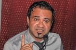 സിഎഎ വിരുദ്ധ പ്രസംഗം; ഡോ. കഫീല് ഖാനെതിരേ ദേശീയ സുരക്ഷാ നിയമപ്രകാരം കേസെടുത്തു