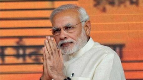 Rajyasabha Elections എട്ടു സീറ്റ് കൂടി; രാജ്യസഭയിൽ ബി.ജെ.പിക്ക് കോൺഗ്രസിന്റെ ഇരട്ടിയിലധികം സീറ്റ്