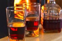Toxic Liquor | കോവിഡ് മഹാമാരിക്കിടെ മദ്യദുരന്തവും; വിഷമദ്യം കഴിച്ച് പഞ്ചാബിൽ 21 മരണം