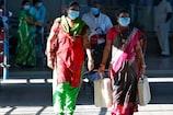 BREAKING: സംസ്ഥാനത്ത് ഏഴാംക്ലാസുവരെയുള്ള വിദ്യാര്ത്ഥികള്ക്ക് അവധി; പരീക്ഷകൾ ഒഴിവാക്കി