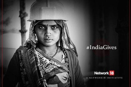 #IndiaGives   കരുതലുമായി നെറ്റ്വര്ക്ക് 18; മാധ്യമപ്രവർത്തകരും ജീവനക്കാരും പ്രധാനമന്ത്രിയുടെ ദുരിതാശ്വാസനിധിയിലേക്ക് ഒരു ദിവസത്തെ ശമ്പളം സംഭാവന ചെയ്തു