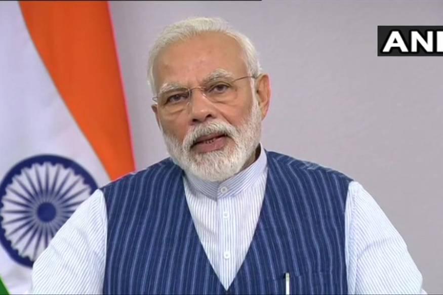 ന്യൂഡൽഹി: കോവിഡ് 19 നെതിരായ പോരാട്ടത്തിൽ 21 ദിവസത്തിനകം വിജയിക്കാൻ ആകുമെന്ന് പ്രതീക്ഷിക്കുന്നതായി പ്രധാനമന്ത്രി നരേന്ദ്രമോദി.
