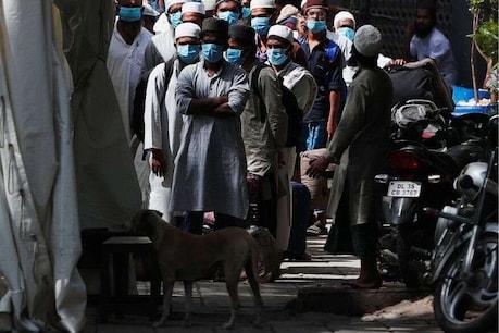 COVID 19| തമിഴ്നാട്ടിൽ 57 പേർക്ക് പുതുതായി രോഗം; ഇതിൽ 50 പേരും ഡൽഹിയിലെ മതസമ്മേളനത്തിൽ പങ്കെടുത്തവർ