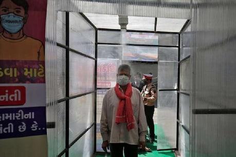 കോവിഡ്: കണ്ണൂരിൽ ഒരു വീട്ടിലെ 7 പേർക്ക് സമ്പർക്കത്തിലൂടെ രോഗബാധ
