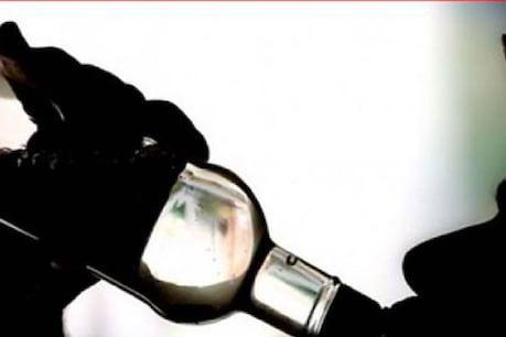 വ്യാജ മദ്യ നിർമാണം വ്യാപകം; ചവറയിൽ കണ്ടെത്തിയത് ജീവഹാനിക്ക് കാരണമാകുന്ന രാസവസ്തു