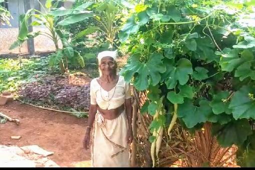 pennukutty farmer