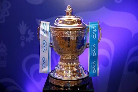 IPL 2020 റദ്ദാക്കുമോ? ഇന്ത്യൻ ക്രിക്കറ്റിന് 4000 കോടിയോളം രൂപയുടെ നഷ്ടമുണ്ടായേക്കും