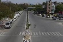 COVID 19| തമിഴ്നാട്ടില് ലോക്ക്ഡൗണ് നീട്ടി; ഏപ്രില് 30 വരെ തുടരുമെന്ന് മുഖ്യമന്ത്രി
