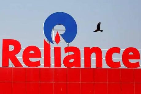 Reliance Q4FY20: നാലാംപാദത്തിൽ മികച്ച ലാഭവുമായി റിലയൻസ്; അറിഞ്ഞിരിക്കേണ്ട കാര്യങ്ങൾ