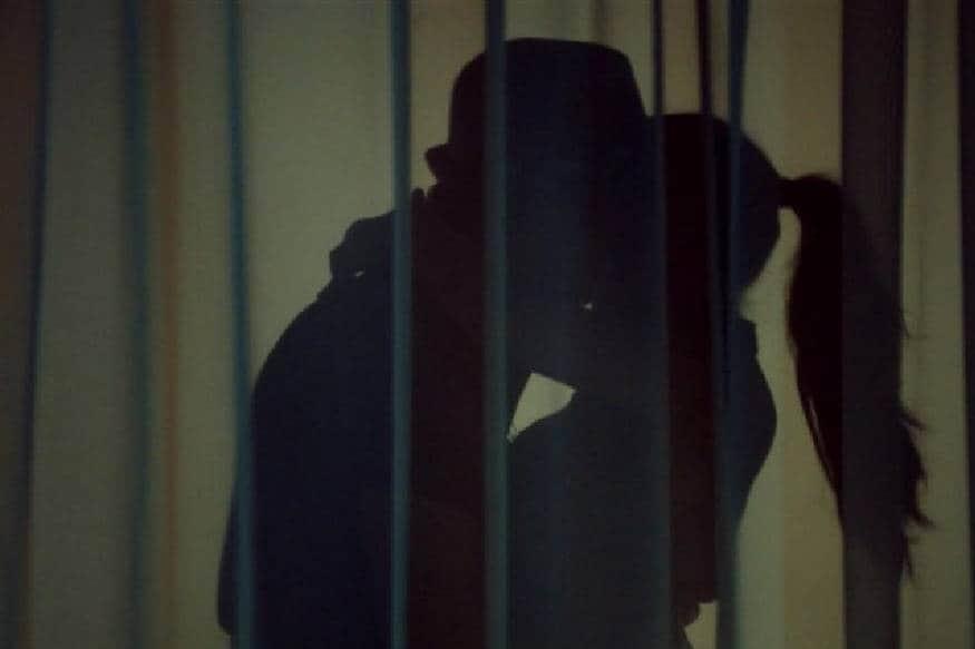 എന്നാൽ ഷക്കീല എന്നുകേട്ടു ഇടികൊണ്ടു ക്യുവിൽ നിന്നവർ ഏറെ കാണും. സ്ത്രീയുടെ നഗ്നത എക്കാലവും സിനിമയുടെ വിൽപ്പന ഘടകമായിരുന്നു. അങ്ങിനെ നഗ്നത കാട്ടി അഭിനയിച്ചവർ പോലും വാങ്ങിച്ചത് തുച്ഛമായ ശമ്പളം തന്നെയാണ്. റേപ്പ് ചെയ്യപ്പെടുന്ന പെണ്കുട്ടിയേക്കാൾ റേപ്പ് ചെയ്യുന്നവനാണ് സിനിമയിൽ ശമ്പളം. ഒരു കാലത്ത് നല്ല തുടകളും മാറിടങ്ങളും അരക്കെട്ടുകളുമായിരുന്നു നായികമാർക്ക് വേണ്ടിയിരുന്നത്. അതായിരുന്നു കൊമേർഷ്യൽ ഘടകം...