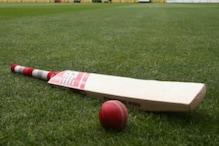 Cricket Days Again| ക്രിക്കറ്റ് ആരവം വീണ്ടും; ICC മാർഗനിർദേശം പുറത്തിറക്കി