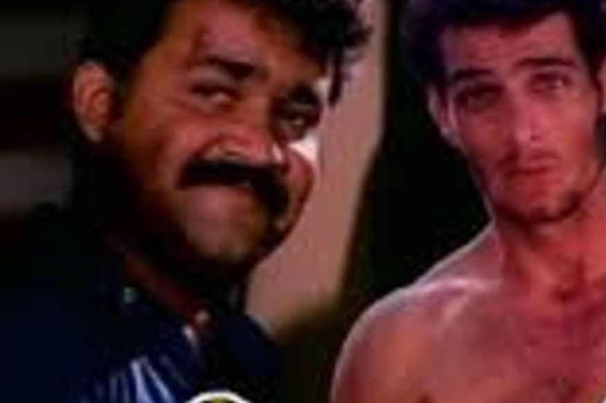 സീസൺ: പി. പത്മരാജൻ തിരക്കഥയയെഴുതി സംവിധാനം ചെയ്ത് 1989-ൽ പുറത്തിറങ്ങി.സാമ്പത്തികമായി പരാജയപ്പെട്ടുവെങ്കിലും വ്യത്യസ്തമായ ആഖ്യാന ശൈലിയും, ജീവൻ എന്ന കഥാപാത്രമായി മോഹൻലാലിന്റെ അഭിനയവും, കോവളത്തെ മയക്കുമരുന്നു മാഫിയയുടെ വാസ്തവമായ ആവിഷ്ക്കാരവും ഈ ചിത്രത്തെ മറ്റുള്ളവയിൽ നിന്ന് എടുത്തു നിർത്തുന്നു