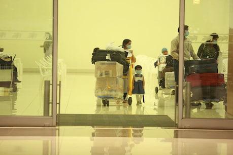 Expats Return: കേരളം ആവശ്യപ്പെട്ടു; ചാര്ട്ടേഡ് വിമാനങ്ങളില് കോവിഡ് സർട്ടിഫിക്കറ്റ് നിർബന്ധമാക്കി സൗദി ഇന്ത്യൻ എംബസി