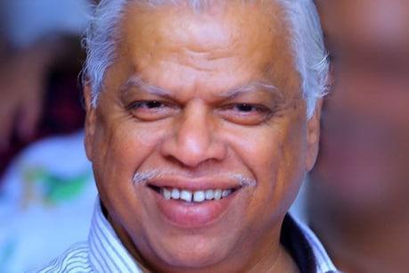 MV Jayarajan@60  മുഖ്യമന്ത്രിയുടെ പിറന്നാൾ ദിനം മുൻ പിഎസിന്റെയും ജന്മദിനം; എംവി ജയരാജന് ഞായറാഴ്ച 60