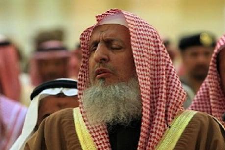 Eid in Saudi Arabia 2020   പെരുന്നാൾ നമസ്കാരം വീടുകളിൽ നിർവഹിക്കണമെന്ന് സൗദി ഗ്രാന്റ് മുഫ്തി