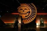 Mayan Calendar Doomsday  | ഇന്ന് ലോകം അവസാനിക്കുമോ? മായൻ കലണ്ടർ പറയുന്നതെന്ത്?