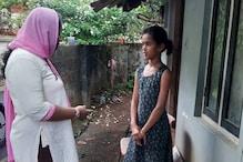Online Class | തമിഴ് ദമ്പതികളുടെ മകള്ക്ക് ഓണ്ലൈന് പഠന സൗകര്യമൊരുക്കി ഒരു അധ്യാപിക