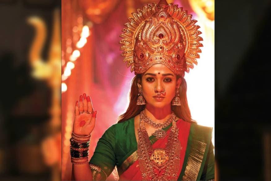 ആർ.ജെ.ബാലാജിയും എൻ.ജെ.ശരവണനും ചേർന്നാണ് ചിത്രം സംവിധാനം ചെയ്യുന്നത്. ആർ.ജെ.ബാലാജിയും ചിത്രത്തിൽ ഒരു പ്രധാന കഥാപാത്രത്തെ അവതരിപ്പിക്കുന്നുണ്ട്