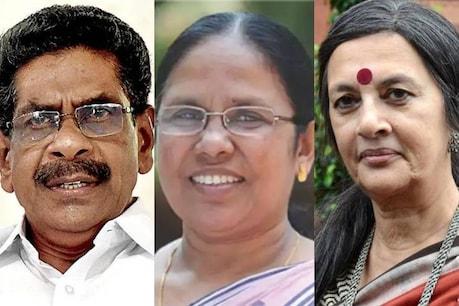Brinda Karat Against Sexism | 'ഇതാണോ കോൺഗ്രസിന്റെ സംസ്കാരം'; ആരോഗ്യമന്ത്രിയെ അധിക്ഷേപിച്ച മുല്ലപ്പള്ളി മാപ്പു പറയണം: ബൃന്ദ കാരാട്ട്