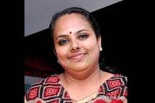 സാമൂഹ്യക്ഷേമ പെൻഷൻ തട്ടിയെടുത്ത സംഭവം: സിപിഎം വനിതാ നേതാവിനെതിരെ കേസെടുത്തു
