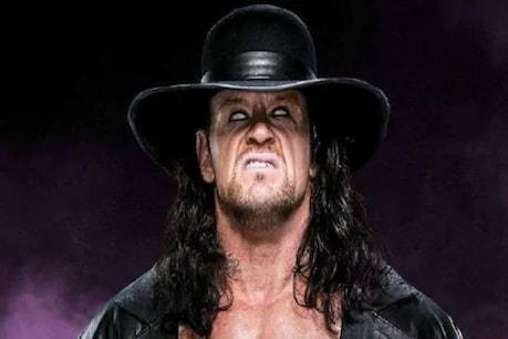 The Undertaker Retires   അണ്ടർടെയ്ക്കറെ ഓർമയില്ലേ ; വിരമിക്കൽ പ്രഖ്യാപിച്ച് WWE താരം