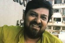 ബോളിവുഡ് സംഗീത സംവിധായകന് വാജിദ് ഖാന് അന്തരിച്ചു