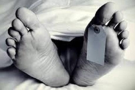 Covid Death | ഒരു കോവിഡ് മരണം കൂടി: ഇന്നലെ മരിച്ച മലപ്പുറം സ്വദേശിക്ക് രോഗം സ്ഥിരീകരിച്ചു