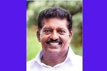 അന്തരിച്ച KPCC ജനറൽ സെക്രട്ടറി കെ. സുരേന്ദ്രന് എതിരെയുള്ള സൈബർആക്രമണം; രാഷ്ട്രീയ തർക്കം മുറുകുന്നു