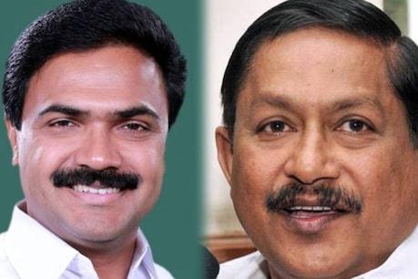 Jose K Mani Expelled from UDF | 'കേന്ദ്രത്തിൽ കൂടുതൽ പദവികൾ ലഭിക്കും'; ജോസ് കെ മാണിയെ എൻ.ഡിഎയിലേക്ക് സ്വാഗതം ചെയ്ത് പി.സി തോമസ്