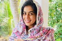Shamna Kasim | ഷംനയെ തട്ടിക്കൊണ്ടു പോകാനും ബ്ലാക്മെയ്ൽ സംഘം പദ്ധതിയിട്ടു