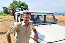 Covid Death in Kannur | 'ഐസിയുവിൽ ആരും തിരിഞ്ഞു നോക്കുന്നില്ലെന്ന് സുനിൽ പറഞ്ഞു': മരിച്ച എക്സൈസ് ജീവനക്കാരന്റെ കുടുംബം