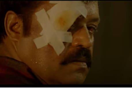 HBD Suresh Gopi | 'ചാരമാണെന്ന് കരുതി ചികയാൻ നിക്കണ്ട; കനൽ കെട്ടിട്ടില്ലെങ്കിൽ പൊള്ളും'; സുരേഷ് ഗോപിയുടെ പിറന്നാൾ ദിനത്തിൽ കാവലിന്റെ ടീസർ