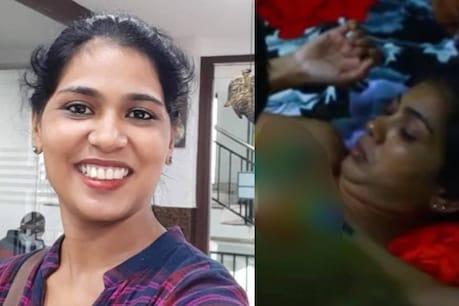 Rehana Fathima| നഗ്നതാ പ്രദര്ശനം; രഹന ഫാത്തിമയുടെ അറസ്റ്റ് ആവശ്യപ്പെട്ട് ഹൈക്കോടതിയിൽ ഹർജി