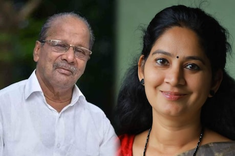 PK Kunjananthan   'കുത്തക മാധ്യമങ്ങൾ വേട്ടയാടി, യുഡിഎഫിന്റെ പകപോക്കൽ രാഷ്ട്രീയത്തിന്റെ രക്തസാക്ഷി' : യു. പ്രതിഭ എംഎൽഎ