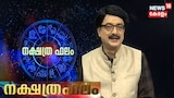 നക്ഷത്രഫലം | Nakshatra Phalam- Astrology Show | 3rd January 2020