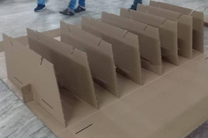 ദിനംപ്രതി എറണാകുളത്ത് സമ്പര്ക്കത്തിലൂടെ ഉള്ളരോഗവ്യാപനം കൂടുകയാണ്