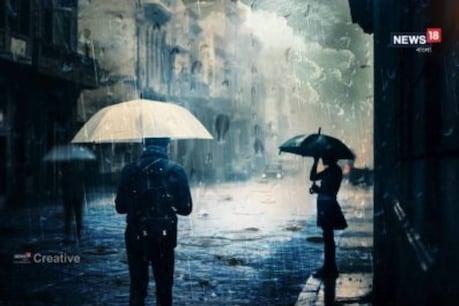 Kerala Rain | മണ്സൂണ് ആദ്യപകുതി പിന്നിട്ടു; കേരളത്തിൽ 23% കുറവ്: വരുംദിനങ്ങളിൽ മഴ കൂടുമെന്നും പ്രവചനം