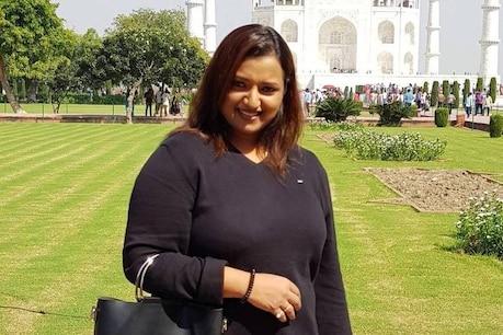 Swapna Suresh | അമ്പലമുക്കിലുള്ള ഫ്ലാറ്റിൽ വീണ്ടും കസ്റ്റംസ് പരിശോധന; സന്ദർശക വിവരങ്ങളും സിസിടിവി ദൃശ്യങ്ങളും ശേഖരിച്ചു
