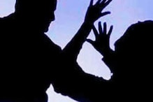 Shocking   അച്ഛൻ ലൈംഗികമായി പീഡിപ്പിച്ച 15കാരി ഗർഭിണിയായി; രണ്ടുപേർ അറസ്റ്റിൽ