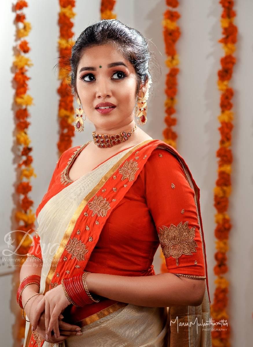 അഞ്ചു സുന്ദരികൾ എന്ന ചിത്രത്തിലെ കഥാപാത്രത്തിന് 2013ൽ മികച്ച ബാലതാരത്തിനുള്ള സംസ്ഥാന പുരസ്കാരം ലഭിച്ചിട്ടുണ്ട്