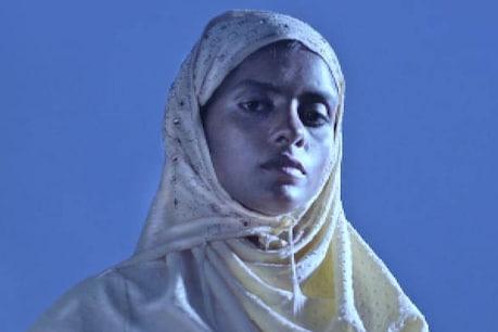 മലയാളത്തിന് അഭിമാനമായി മോസ്കോ അന്താരാഷ്ട്ര ചലച്ചിത്ര മേളയിൽ 'ബിരിയാണി' പ്രദർശിപ്പിക്കും