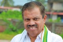 ഫാഷൻ ഗോൾഡ് നിക്ഷേപ തട്ടിപ്പ്;  എം.സി കമറുദ്ദീൻ എം.എൽ.എയുടെ ജാമ്യാപേക്ഷ ഹൈക്കോടതി തള്ളി