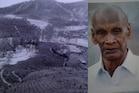 മൂന്നാറിനെ തകർത്ത പ്രളയത്തിന്റെ 'ഭീകരത' ലോകത്തിനു മുന്നിലെത്തിച്ച ഫോട്ടോഗ്രാഫർ വിടവാങ്ങി