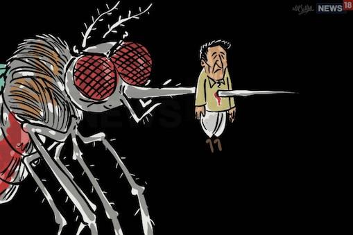 Dengue-Cartoon1